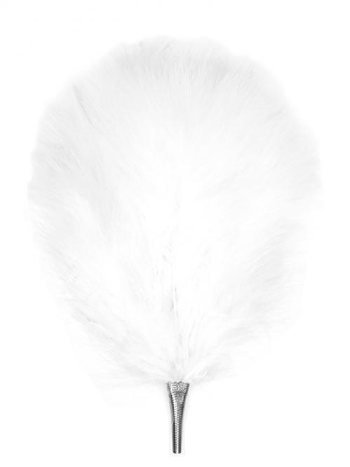 Adlerflaum Imitation mit Hülse WT31